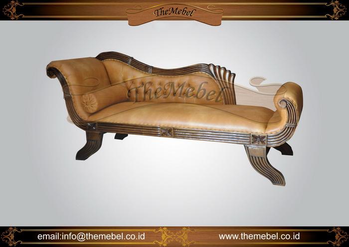 sofa kayu minimalis-002