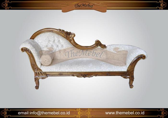sofa kayu minimalis-003