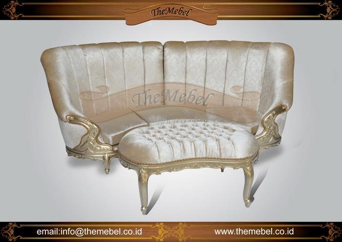 sofa kayu minimalis-004