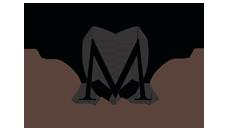 Mebel Jepara – Jual Furniture Jati Minimalis – Mebel Ukir Jepara